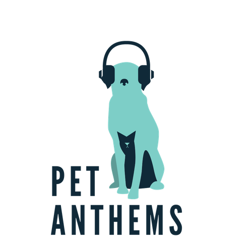 Pet Anthems